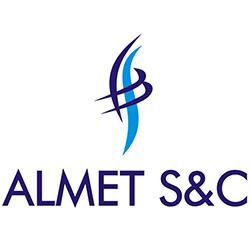 ALMET S&C